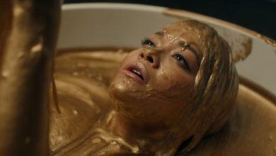 Photo of Rita Ora Broke Boundaries With a Strange New Music Video