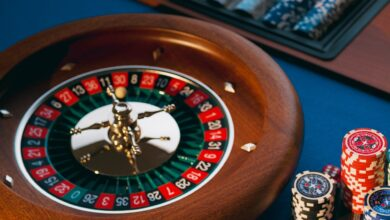 Photo of Top Tips for the Novice Online Roulette Player