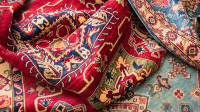 Photo of 8 Reasons Why You Might Need a New Rug