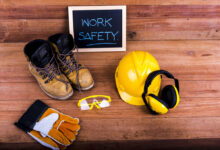 Photo of 7 Essential Safety Gear for Your Next DIY Project