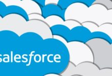 Photo of Why a Salesforce Data Integration is Key to Business Success