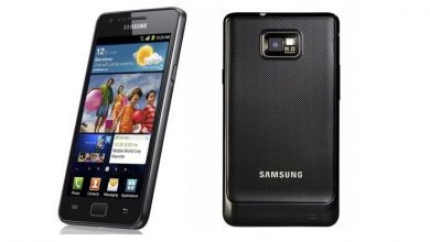 Photo of How to recover IMEI number of Android Mobile Phone (Samsung Galaxy S2)