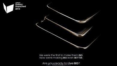 Photo of Samsung Galaxy Unpacked 2015 August 13, Launching Galaxy Note 5, Galaxy S6 Edge Plus and a mysterious Tablet
