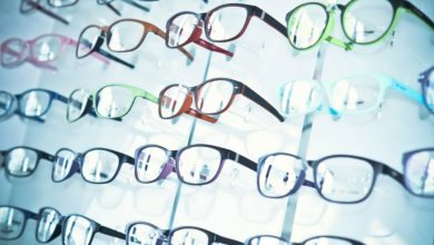 Photo of How Technology Has Improved and Expanded the Eyewear Industry