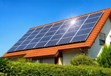 Photo of 9 Tips for Installing Solar Panels on Your Roof