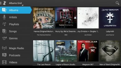 Photo of How to sync iTunes library to Android SMartphone or Tablet