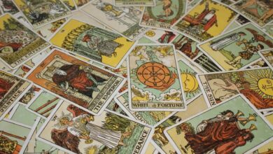 Photo of Can Online Psychic Readings Help Create the Future You Want?