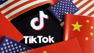 Photo of Facebook Takes Another Swing At Tik Tok