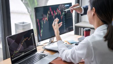 Photo of 6 Common Mistakes All New Day Trading Brokers Make