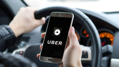 Photo of 7 Things To Do If You Are Injured In An Uber Accident