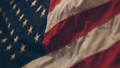 Photo of What You Should Know About VA Disability Compensation