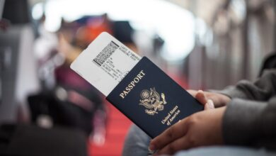 Photo of How to Acquire a US visa for People Who Have a Special Ability