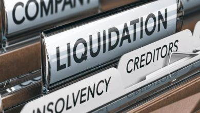 Photo of Company Liquidation in UAE: How It Affects Employees