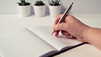 Photo of Everything You Need to Know About the Estate Planning Process