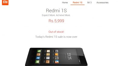 Photo of How to root Xiaomi Redmi 1S MIUI ROM